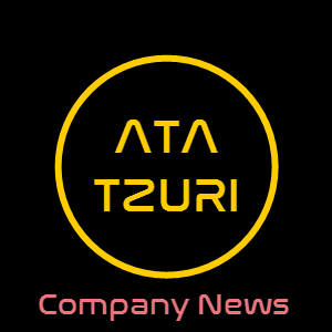 Company News.