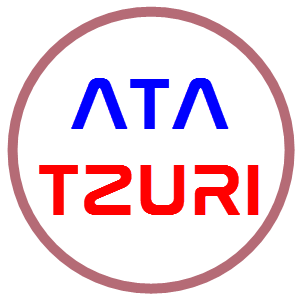 Atatzuri Computing Services