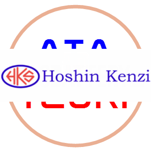 Hoshin Kenzi Group