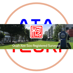 Quah Kee Soo Registered Surveryor