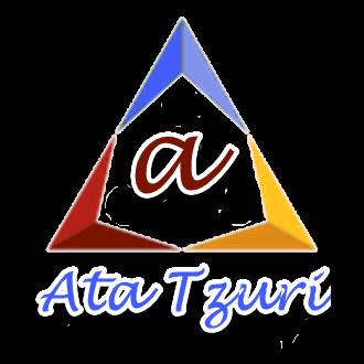 Atatzuri Computing Services