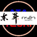 Risen Wushu
